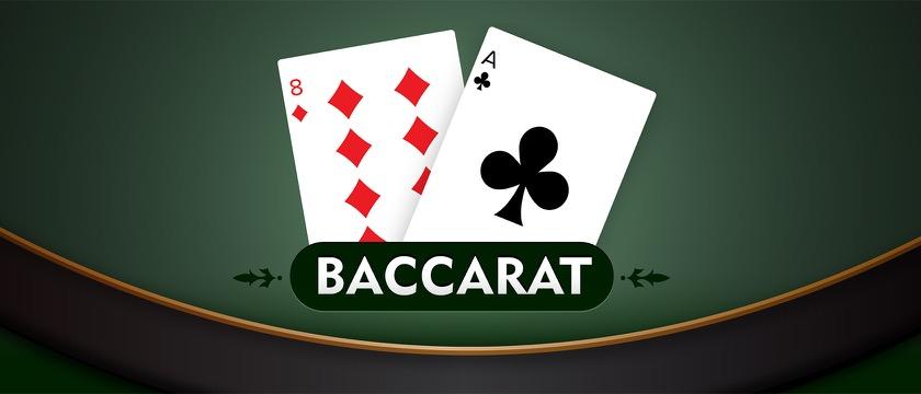 [Image: baccarat-tile-10-300.jpg]