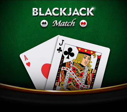on line casino game lease near everyone