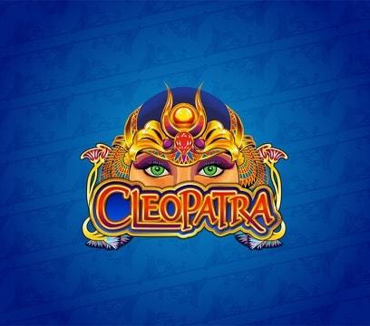 online casino slots blog