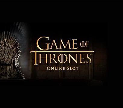 Online Slots - Virgin Games | Play £10, Get 30 Free Spins