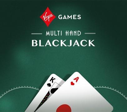 Poker awards 2015