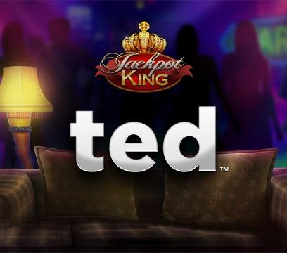 Casino online spiele mq