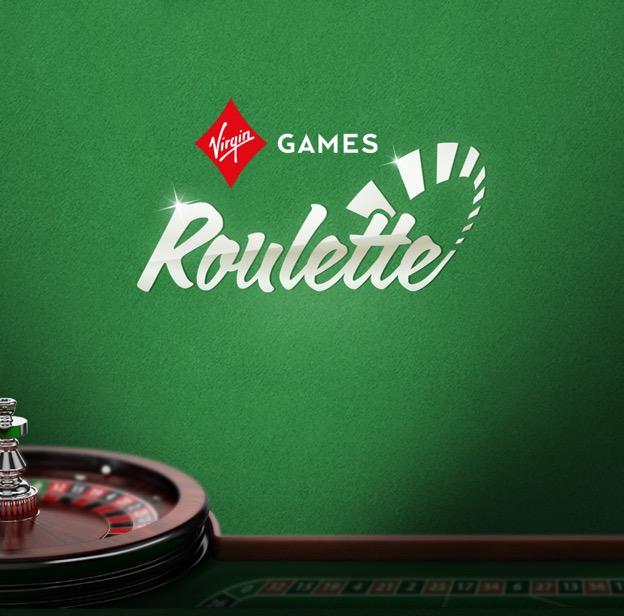 Online Casino Virgin Games Play 10 Get 30 Free Spins