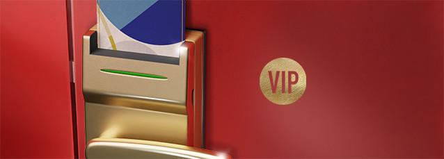 Virgin Games Vip Programme Exclusive Vip Offers